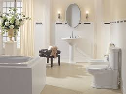 Bathroom Decorating Ideas by Simple Bathroom Decorating Ideas With Elegant 422 Home Designs In