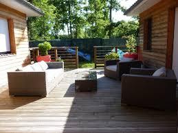 Ikea Salon De Jardin En Resine Tressee by Salon De Jardin Alice Garden Cdiscount U2013 Qaland Com