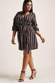 plus size dresses midi dresses rompers more forever21