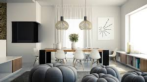 Best Dining Room Lighting Dining Room Simple Modern Dining Room Lighting Best Modern