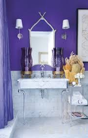 purple bathroom ideas bathroom marvelous purple ideas decor pictures tips from