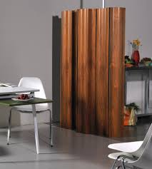 Folding Room Divider by Herman Miller 68