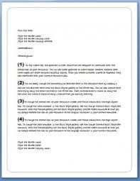 query letters swenson book development