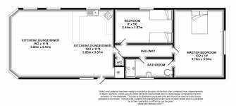 2 bed mobile park home for sale in little lakeland caravan park