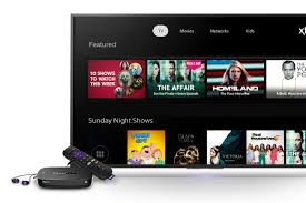 britbox streaming comcast launches beta for using your roku like a cable box the verge