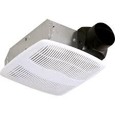 bathroom exhaust fan 50 cfm air king as 50 50 cfm bathroom exhaust fan az partsmaster