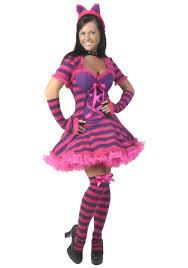 naughty halloween costumes 10 halloween women costumes for 2015