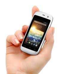smallest android phone white mini smartphone 4g world smallest android mobile phone small