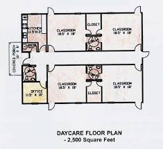 5 small daycare floor plans daycare on delaware airm bg org