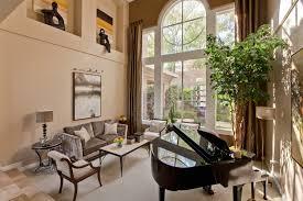 residential interior design david marquardt architectural photography las vegas