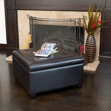 coffee table coffee table upholstered diy round ottoman with