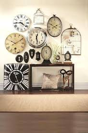home decor wall clocks home decor wall clocks newyorkmovie co