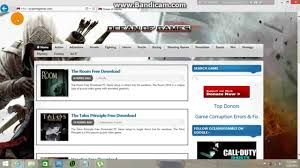 websites to download full version games for pc for free latest download free pc games full version in idm without any ads