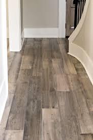 Distressed Laminate Flooring Beautiful Distressed Laminate Flooring Stunning Pergo Laminate