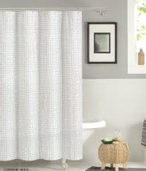 Greek Key Pattern Curtains Cheap Greek Key Shower Curtain Find Greek Key Shower Curtain
