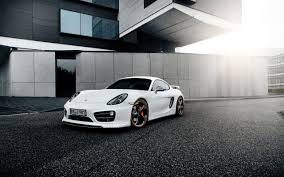 porsche cayman 3 4 porsche cayman 3 4 2013 auto images and specification