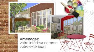 home design 3d freemium u2013 applications android sur google play