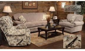 Living Room Furniture Cleveland Living Room Furniture Cleveland With Living R 4345 Asnierois Info