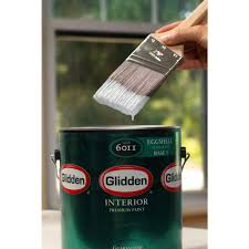 glidden interior paint glidden interior paint home depot glidden