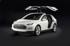 cool electric cars wallpaper tesla model x white electric cars suv 2016 cars