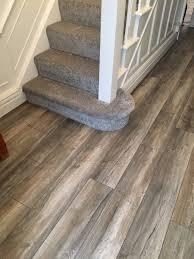 Top Quality Laminate Flooring Grimsargh Carpets Grimsarghcarpet Twitter