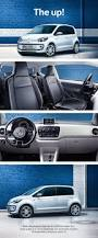 volkswagen lemon 262 best vw up images on pinterest vw up volkswagen and
