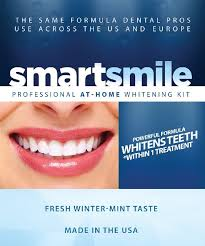 pro light dental whitening system reviews top 10 best professional teeth whitening in 2018 reviews