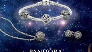 black friday pandora pandora black friday 2017 charm preview mora pandora