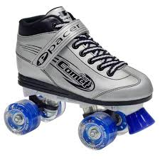 light up inline skates comet lites boys skates with light up wheels jr12 to jr5 ampro skates