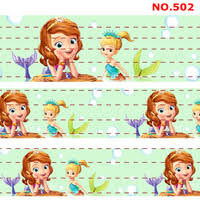 sofia the ribbon sofia princess shop cheap sofia princess from china sofia