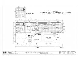 Mobile Home Prices Houston Tx 5 Bedroom Triple Wide Mobile Homes Inspired Modular Charlotte Nc