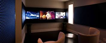 Home Theater Design Books Get Great Home Entertainment Accessories
