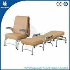 Folding Cushion Chair Bed Sleeper Chair Folding Foam Bed Sleeper Chair Folding Foam Bed