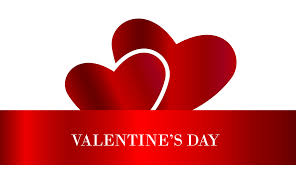 valentine u0027s day hearts transparent png clip art image gallery