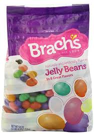 where to buy black jelly beans brach s jelly beans 54 ounce bag grocery gourmet