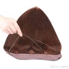 halo hair straight halo hair flip in human hair extensions 2 4 12 12 613