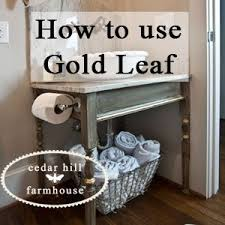 How To Use Home Design Gold Easy Dropcloth Bench Slipcover Stonegable