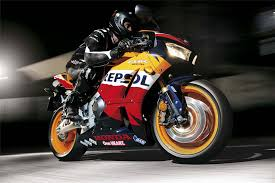 honda 600 cbr 2013 2013 honda cbr 600 rr abs speed luweh com