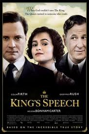 Download The King's Speech Movie  :  movie the download dvd