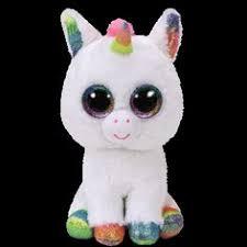 popular unicorn beanie boo buy cheap unicorn beanie boo lots