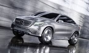 mercedes jeep 2014 2017 mercedes mlc class suv review price pictures