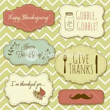 happy thanksgiving frames royalty free stock image storyblocks