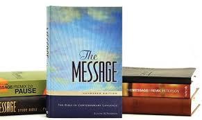 message audio bible bible gateway bible gateway blog