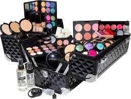 cheap makeup kits for makeup artists the makeup artists essentials your professional makeup kit