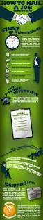 Resume Job by 99 Best Interview Tips Images On Pinterest Resume Design