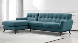 canapé redoute la redoute canapé d angle moderne canapé design