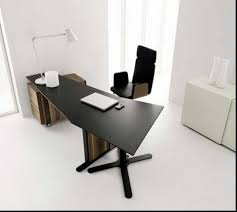 Modern Executive Desk Sets by Home Office Small Office Designs Offices Designs Design A Home