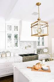 online kitchen design planner kitchen virtual kitchen designer dream kitchen designs kitchen