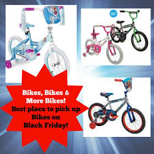 best black friday deals now black friday deals on bikes online right now who has the best prices
