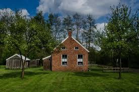 Ein Haus Verkaufen Bewertung Von Immobilien Fakten Und News Und Informationen